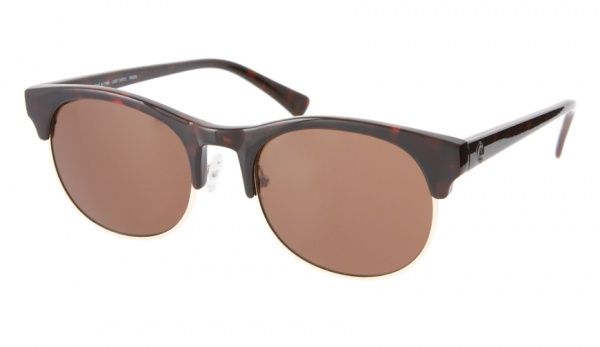 Cheap Monday Night Planner Sunglasses 1 Cheap Monday Night Planner Sunglasses