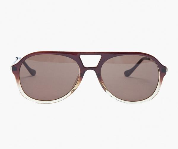 Cheap Monday Night Turbo Sunglasses 1 Cheap Monday Night Turbo Sunglasses