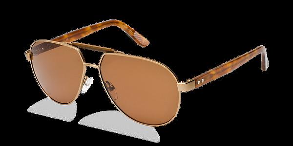 Converse Cruise Control Sunglasses 1 Converse Cruise Control Sunglasses