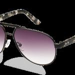 Converse Cruise Control Sunglasses 2 150x150 Converse Cruise Control Sunglasses