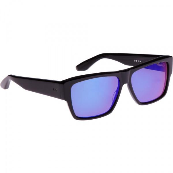 Dita Insider Sunglasses Dita Insider Sunglasses