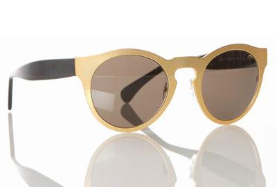 Illesteva Beca Sunglasses 01 Illesteva Beca Sunglasses