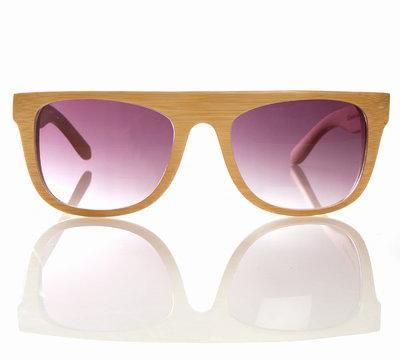 Illesteva Saloniki Sunglasses 1 Illesteva Saloniki Sunglasses