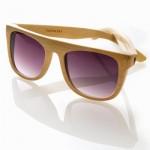 Illesteva Saloniki Sunglasses 2 150x150 Illesteva Saloniki Sunglasses