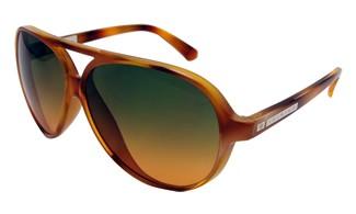 Initium Marker Sunglasses Initium Marker Sunglasses