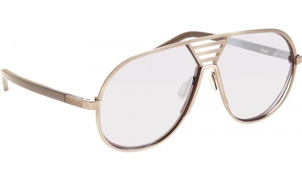 Ksubi Crux Sunglasses Ksubi Crux Sunglasses