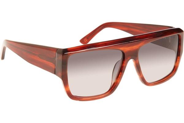 Ksubi Skat Sunglasses Ksubi Skat Sunglasses