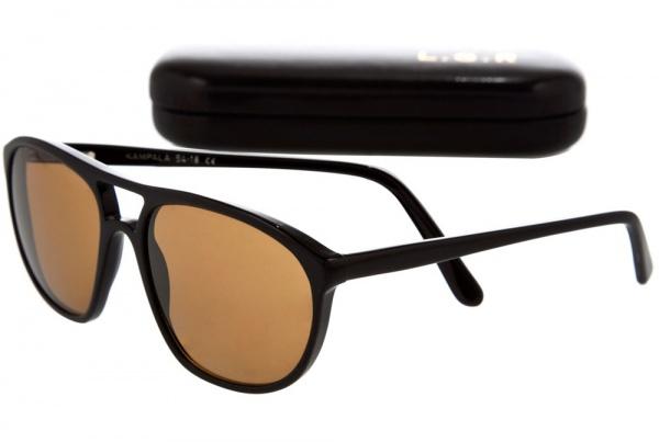 L.G.R Kampala Sunglasses 01 L.G.R Kampala Sunglasses