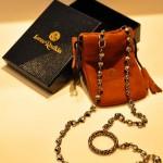 Loree Rodkin Skull Chain 150x150 Loree Rodkin Skull Chain