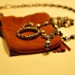 Loree Rodkin Skull Chain 2 150x150 Loree Rodkin Skull Chain