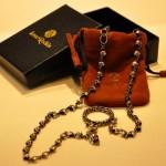 Loree Rodkin Skull Chain 3 150x150 Loree Rodkin Skull Chain