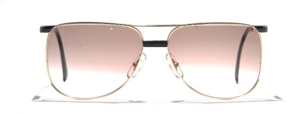 Missoni M405 730 Vintage Sunglasses Missoni M405 730 Vintage Sunglasses