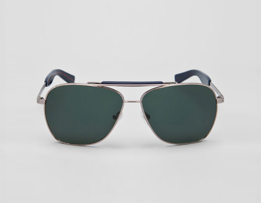 Mosley Tribes Becker Sunglasses 1 Mosley Tribes Becker Sunglasses