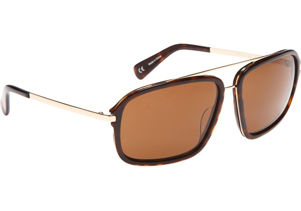 Mosley Tribes Bromley Sunglasses Mosley Tribes Bromley Sunglasses