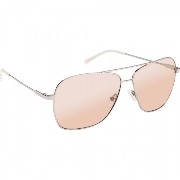 Mosley Tribes Free City Sunglasses Mosley Tribes Free City Sunglasses
