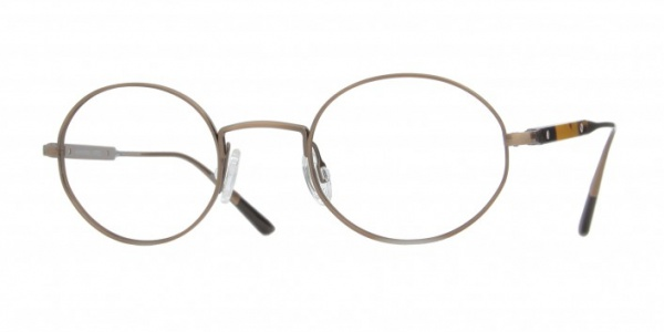 Oliver Peoples Edwin Eyeglasses 1 Oliver Peoples Edwin Eyeglasses