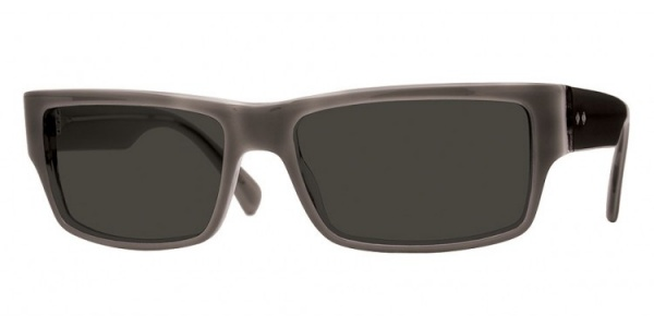 Paul Smith Finn Sunglasses 1 Paul Smith Finn Sunglasses