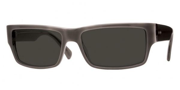 Paul Smith Finn Sunglasses 1 Paul Smith Finn Sunglasses