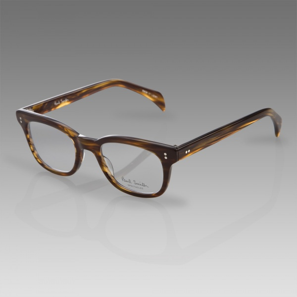 GOOD EYEGLASS FRAMES - EYEGLASSES
