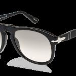 Persol PO0649 54 Folding Sunglasses 1 150x150 Persol PO0649 54 Folding Sunglasses