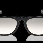 Persol PO0649 54 Folding Sunglasses 2 150x150 Persol PO0649 54 Folding Sunglasses