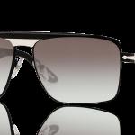 Persol Suprema PO2363S Sunglasses 150x150 Persol Suprema PO2363S Sunglasses