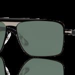 Persol Suprema PO2363S Sunglasses 2 150x150 Persol Suprema PO2363S Sunglasses