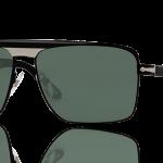 Persol Suprema PO2363S Sunglasses 3 150x150 Persol Suprema PO2363S Sunglasses