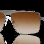 Persol Suprema PO2363S Sunglasses 4 150x150 Persol Suprema PO2363S Sunglasses