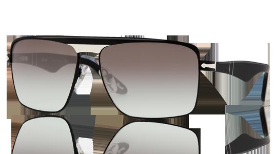 Persol Suprema PO2363S Sunglasses Persol Suprema PO2363S Sunglasses