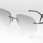 Picture 102 150x150 Silhouette Titan Minimal Art Frames