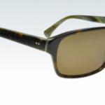 Picture 14 150x150 Beausoleil S 261 Sunglasses