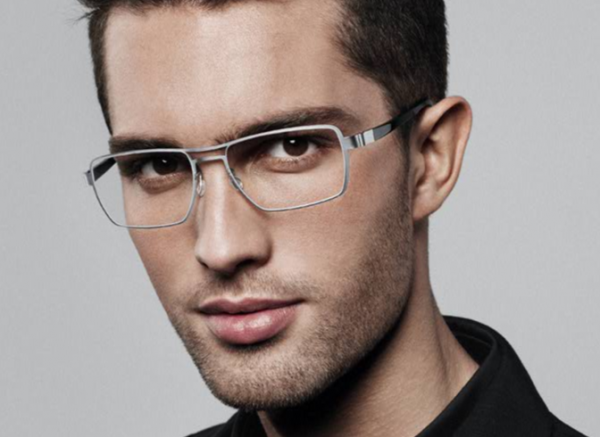 lindberg eyeglasses - Personal Care - Shopping.com