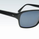 Picture 22 150x150 Beausoleil S 261 Sunglasses