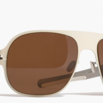 Picture 24 150x150 Mykita Flash Spring / Summer 2011 Collection