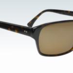 Picture 33 150x150 Beausoleil S 261 Sunglasses