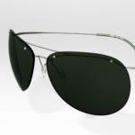 Picture 75 150x150 Silhouette Sun Titan Minimal Art Pilot Sunglasses