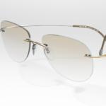 Picture 92 150x150 Silhouette Titan Minimal Art Frames