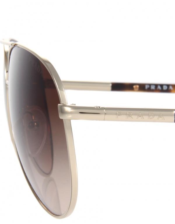 18k gold Sunglasses, Eyewear, Glasses - Designer 18k gold
