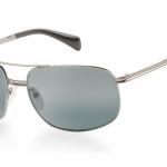 Prada PR 60MS Sunglasses 01 150x150 Prada PR 60MS Sunglasses