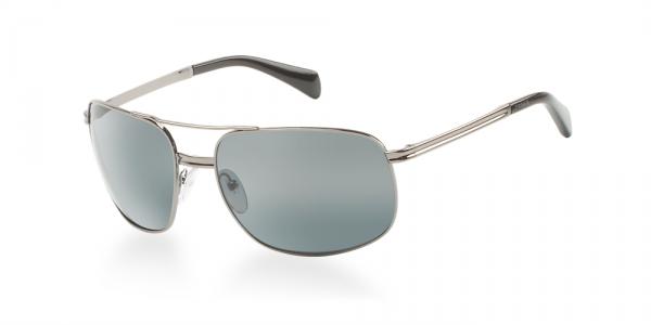 Prada PR 60MS Sunglasses 01 Prada PR 60MS Sunglasses