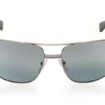 Prada PR 60MS Sunglasses 02 150x150 Prada PR 60MS Sunglasses