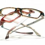 Pro Design New Essentials Frames 4 150x150 Pro Design New Essentials Frames