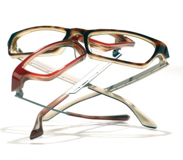 Pro Design New Essentials Frames 4 Pro Design New Essentials Frames
