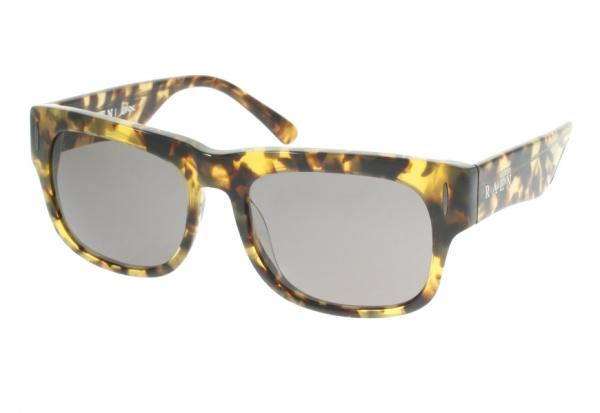 Raen Lenox Sunglasses 1 Raen Lenox Sunglasses
