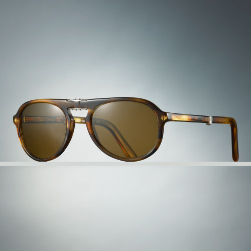 Ralph Lauren Purple Label Foldable Sunglasses 01 Ralph Lauren Purple Label Foldable Sunglasses