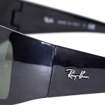Ray Ban Black Wrap Sunglasses 2 150x150 Ray Ban Black Wrap Sunglasses