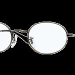 Ray Ban RB7509 Eyeglasses 1 150x150 Ray Ban RB7509 Eyeglasses