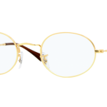 Ray Ban RB7509 Eyeglasses 2 150x150 Ray Ban RB7509 Eyeglasses
