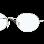 Ray Ban RB7509 Eyeglasses 3 150x150 Ray Ban RB7509 Eyeglasses